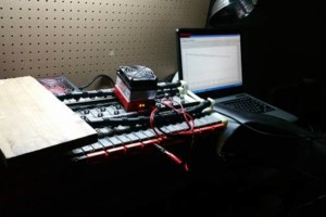 Photo #5: Prius hybrid battery repair (reconditioning)