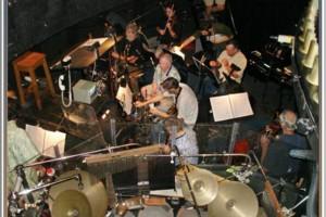 Photo #3: Saxophone instruction. Sax lessons