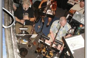 Photo #2: Saxophone instruction. Sax lessons