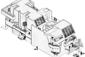 Photo #5: ARCHITECTURAL SERVICES by an Architect