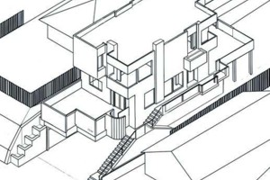 Photo #4: ARCHITECTURAL SERVICES by an Architect