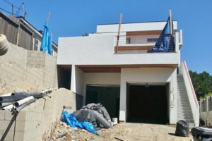 Photo #3: ARCHITECTURAL SERVICES by an Architect