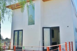 Photo #1: ARCHITECTURAL SERVICES by an Architect