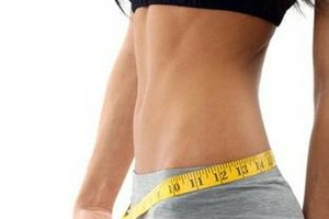 Photo #1: Are you a woman looking for a personal trainer to get fit & in shape?