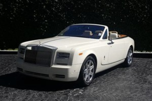 Photo #2: Exotic and luxury car rental SPECIALS!