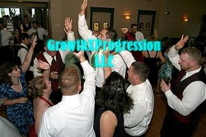 Photo #4: Pro DJ Service *save* 50% percent if you book 4 weeks in advance.