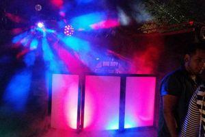 Photo #1: DJ SERVICE