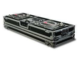 Photo #16: DJ SOUND SYSTEM AVAILABLE FOR SMALL AND LARGE EVENTS