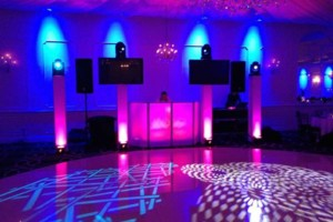 Photo #12: DJ SOUND SYSTEM AVAILABLE FOR SMALL AND LARGE EVENTS