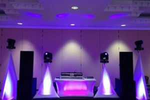Photo #10: DJ SOUND SYSTEM AVAILABLE FOR SMALL AND LARGE EVENTS