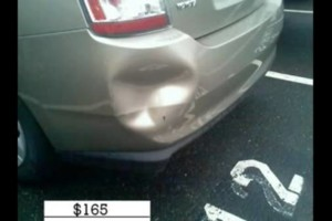 Photo #4: MOBILE AUTO BODY ((WOW)) MOST WORKUNDER $500