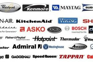 Photo #1: Home Appliance Service/Repair