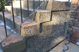 Photo #3: Free concrete estimate