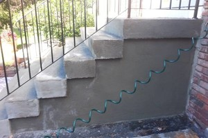 Photo #4: Free concrete estimate