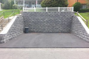 Photo #11: Free concrete estimate