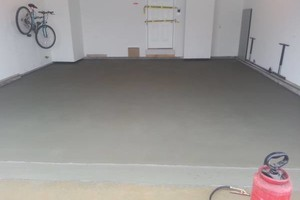 Photo #16: Free concrete estimate