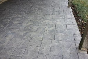 Photo #20: Free concrete estimate