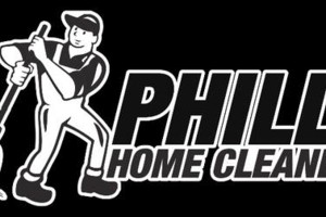 Photo #1: House Cleaners - Philly Home Cleaning- Since 1998