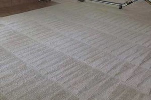 Photo #2: Zachary Carpet Cleaning
