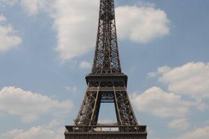 Photo #1: Certified French Tutor: Lessons