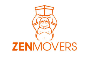 Photo #1: Zen Movers are Offering Affordable Stress Free Moving
