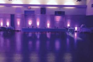 Photo #11: Professional DJ Services. DJ Que Yi