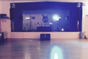 Photo #5: Professional DJ Services. DJ Que Yi