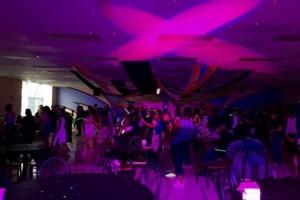 Photo #4: Professional DJ Services. DJ Que Yi