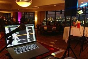 Photo #3: Professional DJ Services. DJ Que Yi