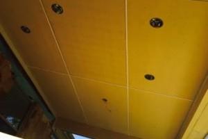 Photo #8: Decks, patio covers, pergolas, siding!