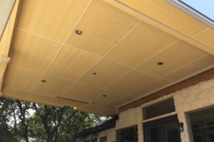 Photo #12: Decks, patio covers, pergolas, siding!
