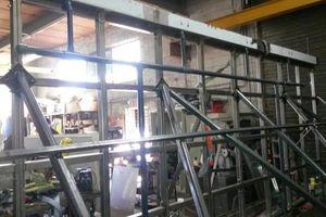 Photo #6: Professional Welder.. Aluminum, Steel, Stainless Steel