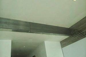 Photo #4: Professional Welder.. Aluminum, Steel, Stainless Steel