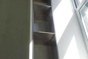 Photo #1: Professional Welder.. Aluminum, Steel, Stainless Steel