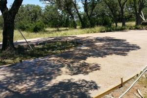 Photo #6: Big Boy Concrete Construction