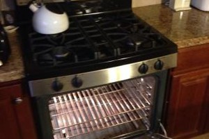 Photo #5: Affordable Expert Appliance Repair - Same Day Service