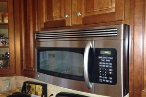 Photo #3: Affordable Expert Appliance Repair - Same Day Service