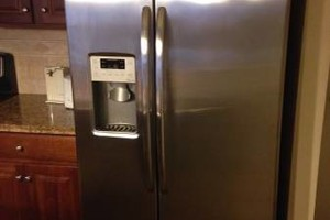Photo #2: Affordable Expert Appliance Repair - Same Day Service