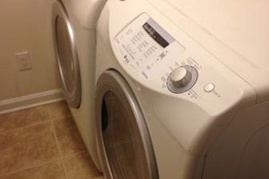 Photo #1: Affordable Expert Appliance Repair - Same Day Service