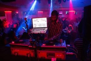 Photo #2: Dallas DJ Services
