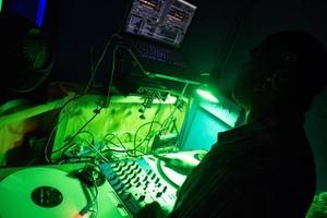 Photo #1: Dallas DJ Services
