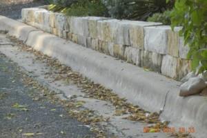 Photo #2: Artemantis Landscape most yards cut for $30