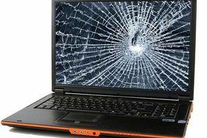 Photo #1: COMPUTER REPAIR-any broken parts and software