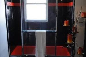 Photo #5: Bathtub, Reglazing, glazing, refinish, refinishing, painting