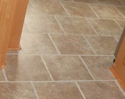Photo #1: Needing Your Floors Done Starting At $1.10sqft