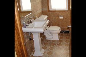 Photo #4: Needing Your Floors Done Starting At $1.10sqft