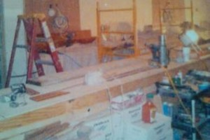 Photo #3: Master Carpenter Available