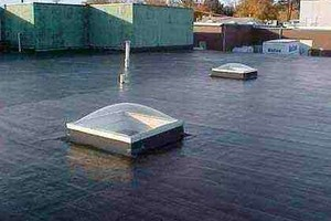 Photo #2: S&Y ROOFING