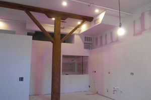 Photo #18: Affordable Professional Drywall Services