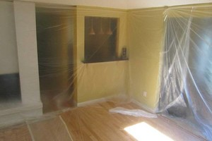Photo #16: Affordable Professional Drywall Services